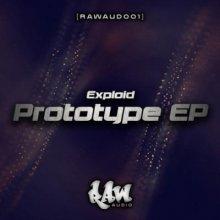 Exploid - Prototype EP