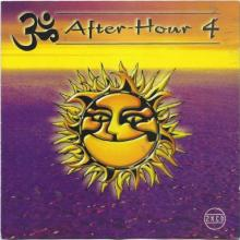 VA - After-Hour 4 (1998) [FLAC]