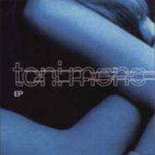 Toni Mono - Toni Mono EP (1995) [FLAC] download