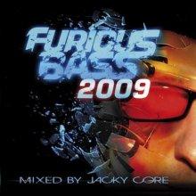 VA - Furious Bass 2009 (2009) [FLAC]