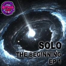 Solo - The Beginning EP (2020) [FLAC]