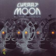 VA - Cherry Moon 9 - The Invasion (1998) [FLAC]