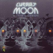 VA - Cherry Moon 9 - The Invasion (1998) [FLAC]