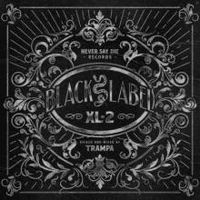 VA - Black Label XL 2 (2005) [FLAC]