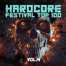 VA - Hardcore Festival Top 100, Vol. 4 (2021) [FLAC]