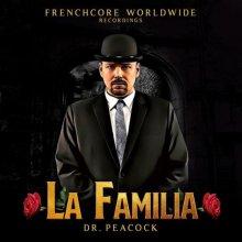 Dr. Peacock - La Familia (2020) [FLAC]