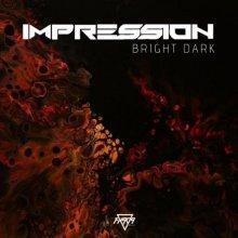 Impression - Bright Dark (2021) [FLAC]