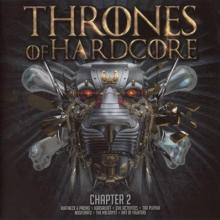 Thrones Of Hardcore Chapter 2