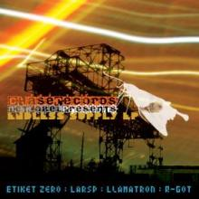 VA - Endless Supply EP (2009) [FLAC]