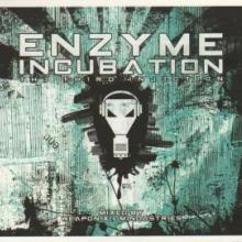 VA - Enzyme Incubation - Th3 Th1rd 1nj3ct1on (2009) [FLAC]