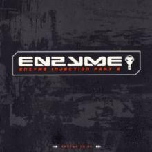 VA - Enzyme Injection Part 2 (2003) [FLAC]