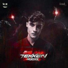 Murdock - Tekken (2020) [FLAC]