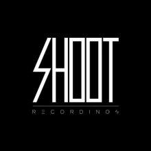 Rainforest & Calculon - SHOOT017 (2021) [FLAC]
