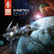 Synergy - Helion EP (2017) [FLAC]