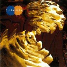 VA - D-Jam Usa (1992) [FLAC]