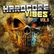 VA - Hardcore Vibes Vol 6 (2021) [FLAC]