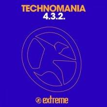 Technomania - 4.3.2. (1992) [FLAC]