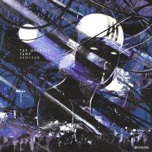 Tek Genesis - Temp Remixed (2020) [FLAC]