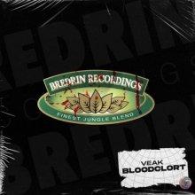 Veak - Bloodclort (2021) [FLAC]