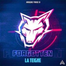 La Teigne - Forgotten (2021) [FLAC]