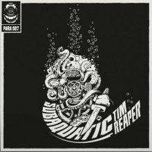 Tim Reaper - Subaquatic (2020) [FLAC]
