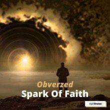 Obverzed - Spark Of Faith (2021) [FLAC]