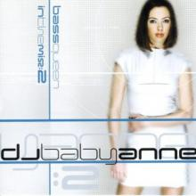 DJ Baby Anne - Bass Queen In The Mix :2 (2000) [FLAC]