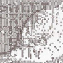 Sweet Exorcist - Retroactivity (2011) [FLAC]