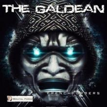 The Galdean - Frenchformers (2020) [FLAC]