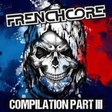 VA - Frenchcore Compilation Part 3 (2020) [FLAC]