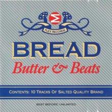 VA - Bread, Butter & Beats (1996) [FLAC]