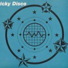Tricky Disco - Tricky Disco (1990) [FLAC]