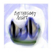 Bastiengoat - Night (2020) [FLAC]