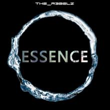 The R3Bels - Essence (2019) [FLAC]