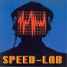 Speed-Lab - Speed-lab (1994) [FLAC]