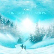 Kokwak - Through The Snow (2021) [FLAC]