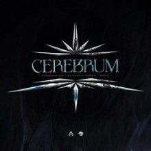 Halcyon Music House - Cerebrum Vol 1 (2021) [FLAC]