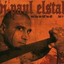 DJ Paul Elstak - One Day We Kill'em All (2004) [FLAC]