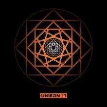VA - UNISON | 1 (2021) [FLAC]