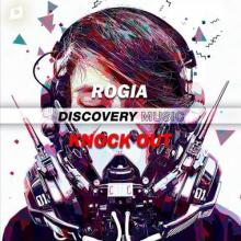 Rogia - Knock Out (2021) [FLAC]