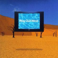 Way Out West - Way Out West (1997) [FLAC]