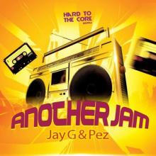Jay G & Pez - Another Jam (2021) [FLAC]