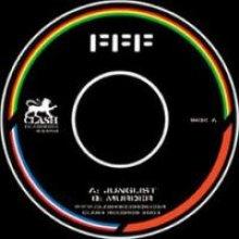 FFF - Junglist / Murder (2003) [FLAC]