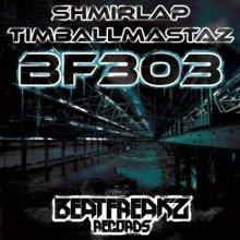 Shmirlap - BF303