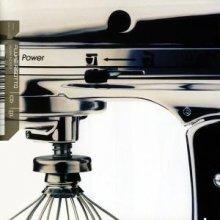 Fluke - Risotto (1997) [FLAC]