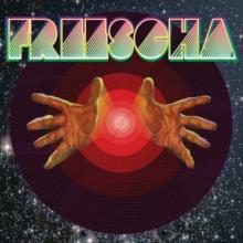 Freescha - Babies In Your Body (2011) [ALAC]