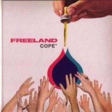 Freeland - Cope™ (2009) [FLAC]