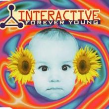 Interactive - Forever Young (1994) [FLAC]