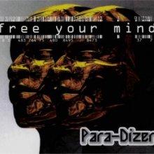 Para-Dizer – Free Your Mind (1996) [WAV]
