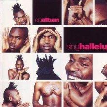 Dr. Alban - Sing Hallelujah! (1993) [FLAC]
